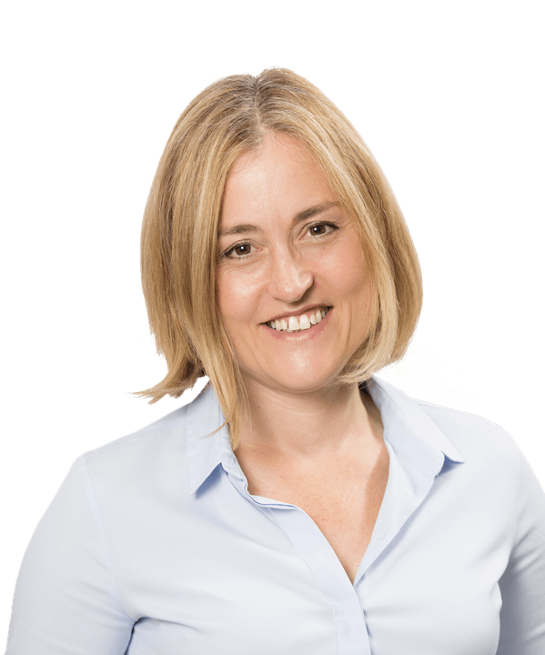 Helen Law | Monkey See